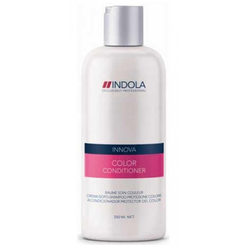 Indola Inn. Color Conditioner 1500ml