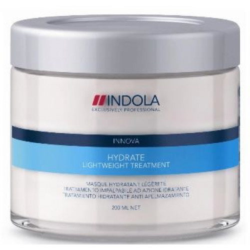 Indola Inn. Hydrate Light Weight Treatment 200ml