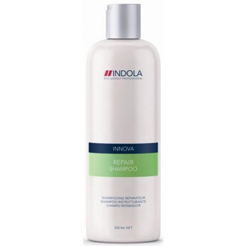 Indola Inn. Repair Conditioner 250ml