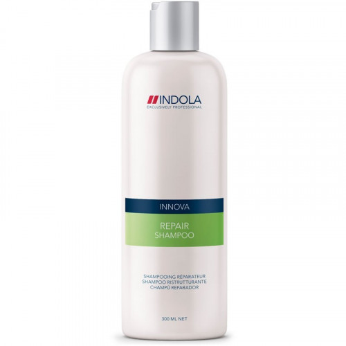 Indola Inn. Repair Shampoo 1500ml
