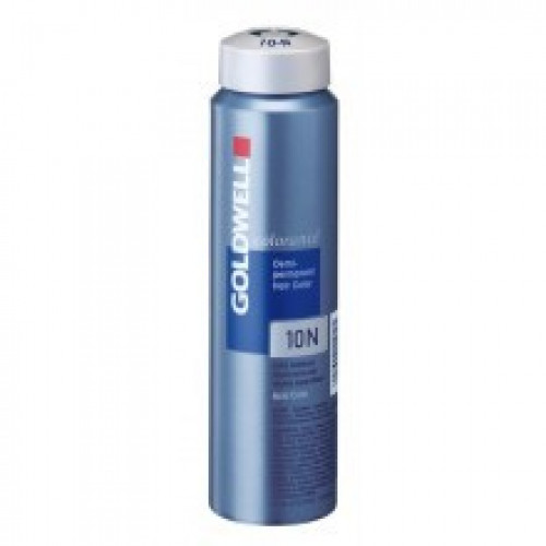 Goldwell Colorance Bus 120ml 10 Champagne