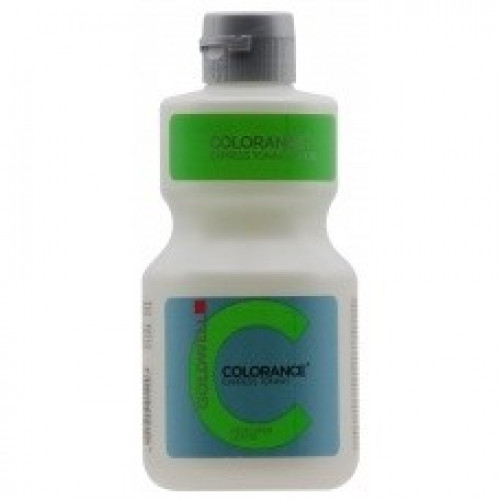 Goldwell Colorance Developer Lotion 1000ml Intensive