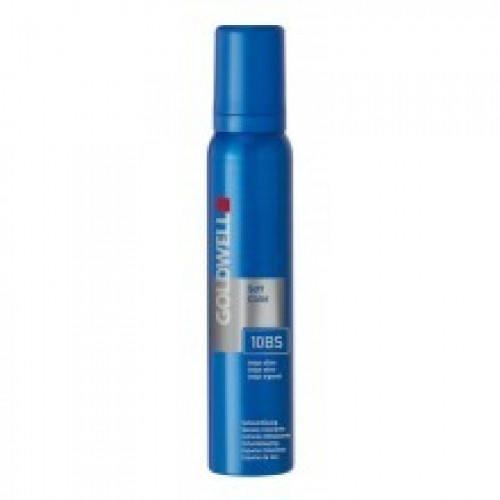 Goldwell Colorance Soft Color 125ml 10-bs