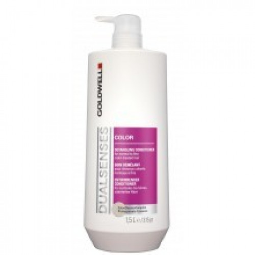 Goldwell DS Color Conditioner 1500ml