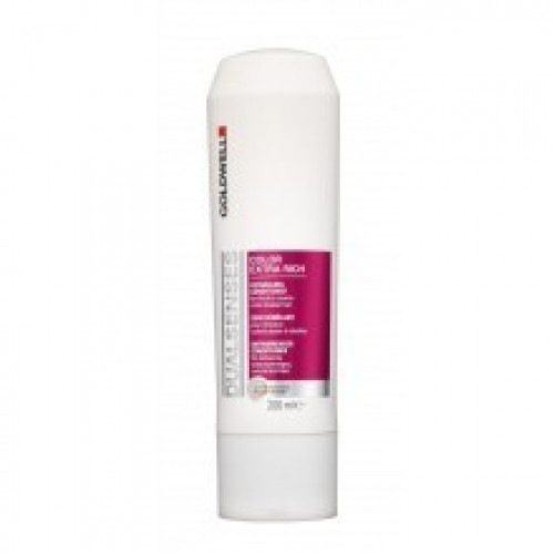 Goldwell DS Color Extra Rich Cond.200ml