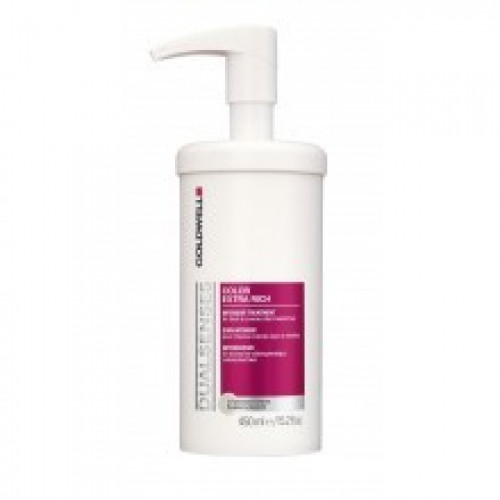 Goldwell DS Color Extra Rich Intensive Treat.450ml