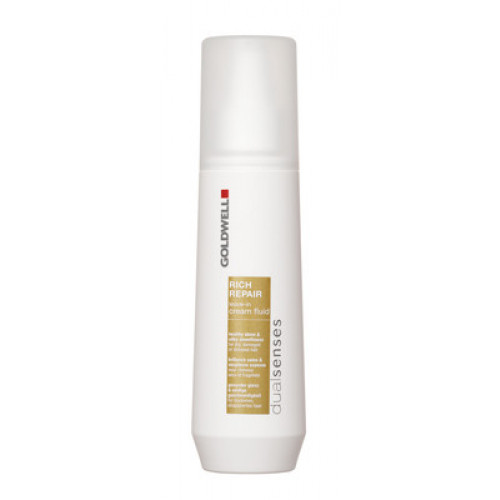 Goldwell DS Color Extra Rich Leave-in Fl.150ml