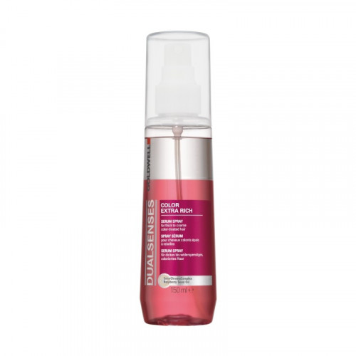 Goldwell DS Color Extra Rich Serum Spray 150ml