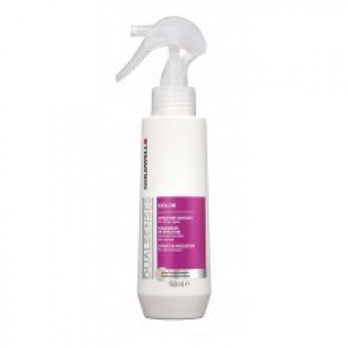 Goldwell DS Color Structure Equalizer 150ml