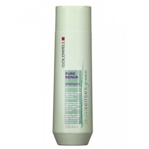 Goldwell DS Green Pure Repair Sh.250ml