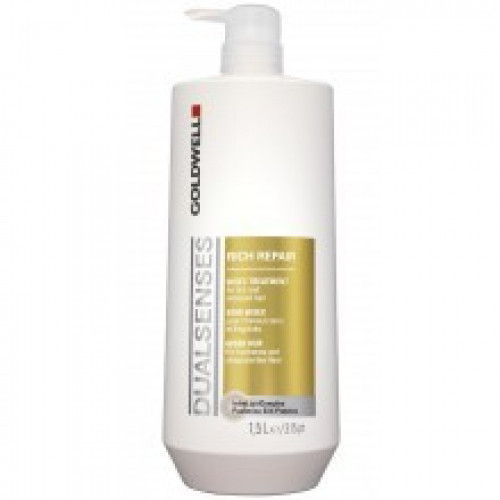 Goldwell DS Rich Repair 60sec Treat.1500ml