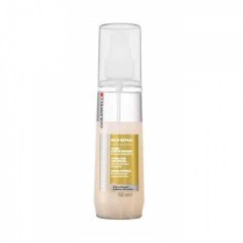 Goldwell DS Rich Repair Leave-in Treatment 150ml