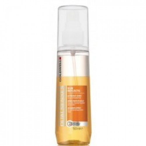 Goldwell DS Sun Protect Spray 150ml