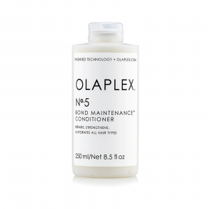 Olaplex no. 5 Bond Maintenance Conditioner 250ml