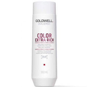 Goldwell Dualsenses Color Extra Rich Brilliance Shampoo 100 ML