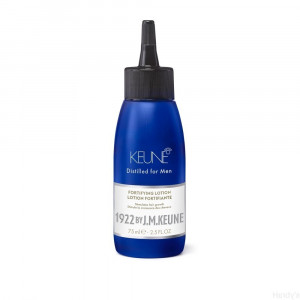 Keune 1922 By J.M. Keune Fortifying Lotion 75ml