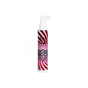TIGI BED HEAD SUGAR SHOCK BODIFYING SPRAY 150ML