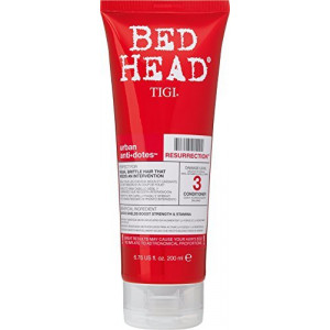 TIGI Bed Head Anti-Dotes Resurrection Conditioner 200ml
