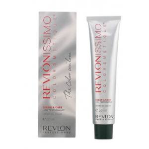 Revlon Revlonissimo Color & Care High Performance 60 ml 5SN