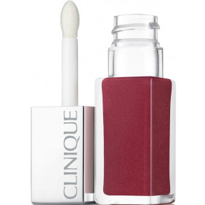 Clinique Pop Lacquer Lip Colour + Primer 6ml
