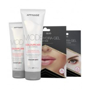 Affinage Mode Girls Night In Gift Pack
