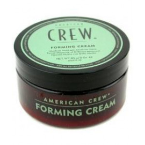 American Crew Forming Cream 85gr.