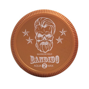 Bandido wax orange - 150 ML