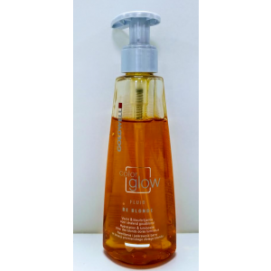 Goldwell Color Glow Fluid Be Blonde 150ml