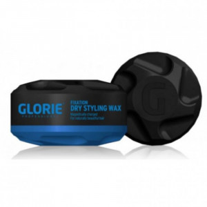 Glorie Fixation Dry Styling Wax Pomade Blue Dior 150 ml