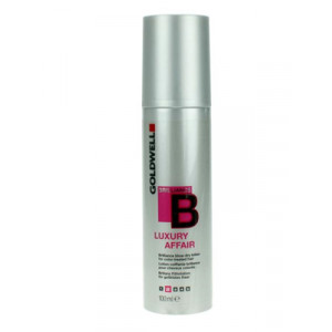 Goldwell Brilliance Luxury Affair Outlet 100ml
