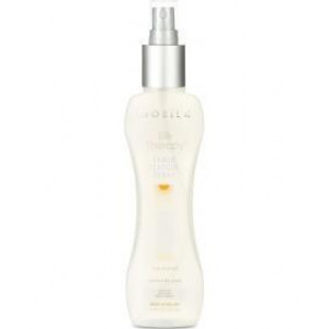 Biosilk Silk Therapy Beach Texture 167ml