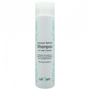 Calmare Hammam Refresh Shampoo 250ml