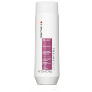 Goldwell Dualsenses Color Shampoo 100 ml