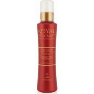 CHI Royal Treatment Pearl Complex 59ml