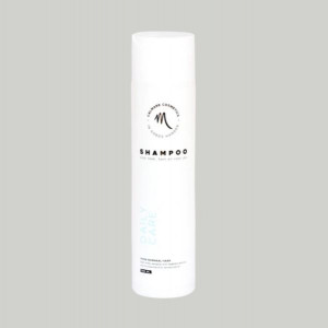 Calmare Daily Care Shampoo 250ml
