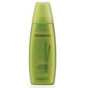 Alfaparf Midollo di Bamboo Daily Repair Spray - 125 ml - Leave In Conditioner