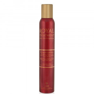 Royal Treatment by CHI Ultimate Control Hairspray 340gr