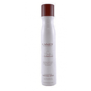 L'ANZA Haarlak L'anza Healing Colour Care Finishing Spray 300 ml