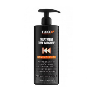 FUDGE TREATMENT TIME MACHINE REWIND FUEL 500ML