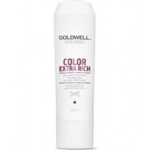 Goldwell DS color extra rich conditioner 1000ml