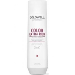 Goldwell DS Color Extra Rich Shampoo 250ml