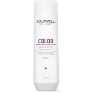 Goldwell DS color shampoo 1000ml