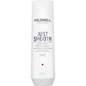 Goldwell DS just smooth conditioner 1000ml