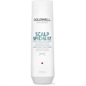 Goldwell DS ss deep cleansing shampoo 1000ml