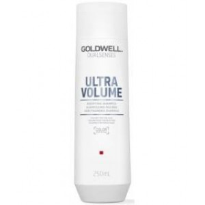 Goldwell DS ultra volume shampoo 1000ml