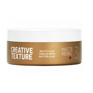 Goldwell Matte Rebel 75ml