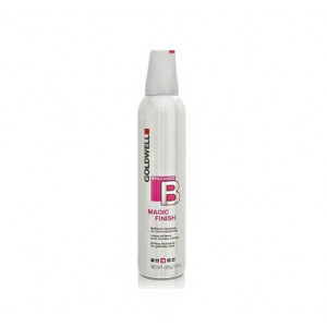 Goldwell Magic Finish Brilliance Hairspray 250ml
