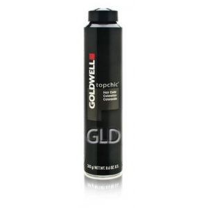 Goldwell Topchic Hair Color Coloration 5RV Cool Tulip