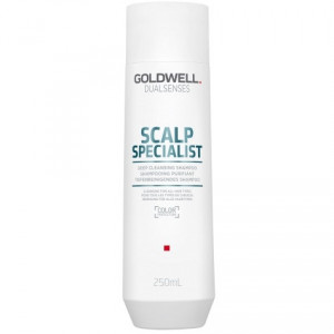 Goldwell Dualsenses Scalp Specialist Shampoo 250ml