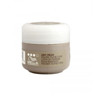 Wella EIMI Grip Cream Travel Size 15ml